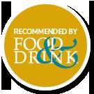 The Cartwheel Inn Hampshire Food & Drink